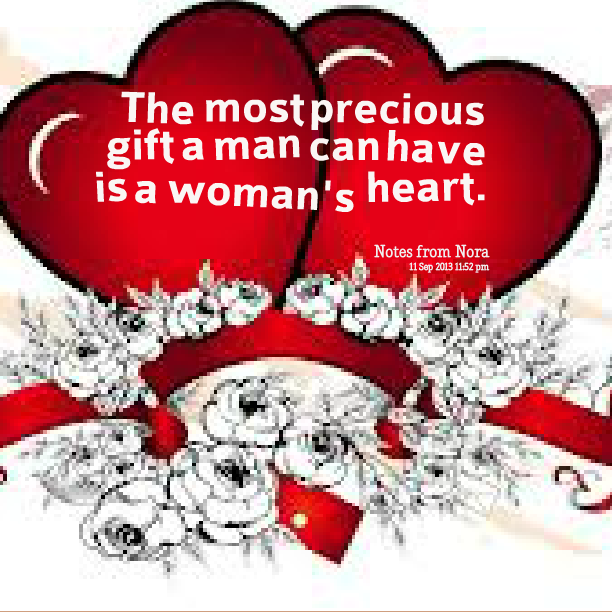 Precious Woman Quotes Quotesgram