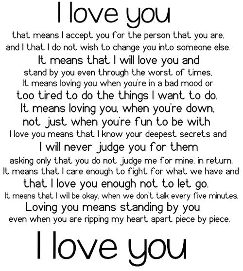 I Luv U Quotes: Nicole I Love U Quotes. QuotesGram