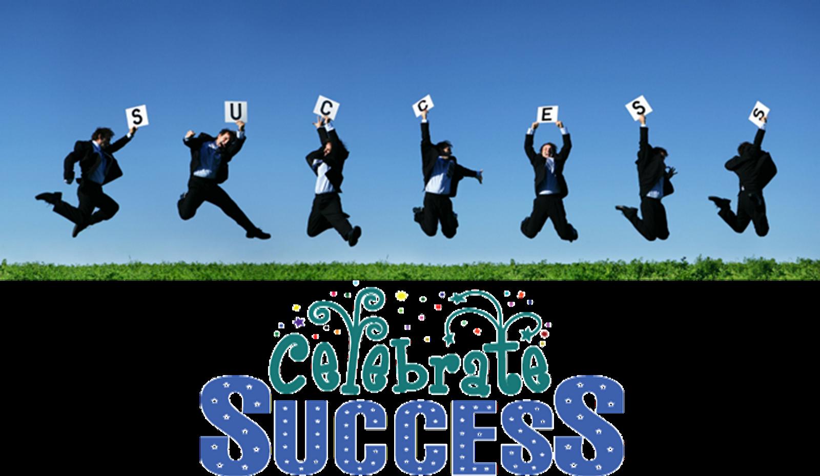 Celebrate Success Quotes Quotesgram