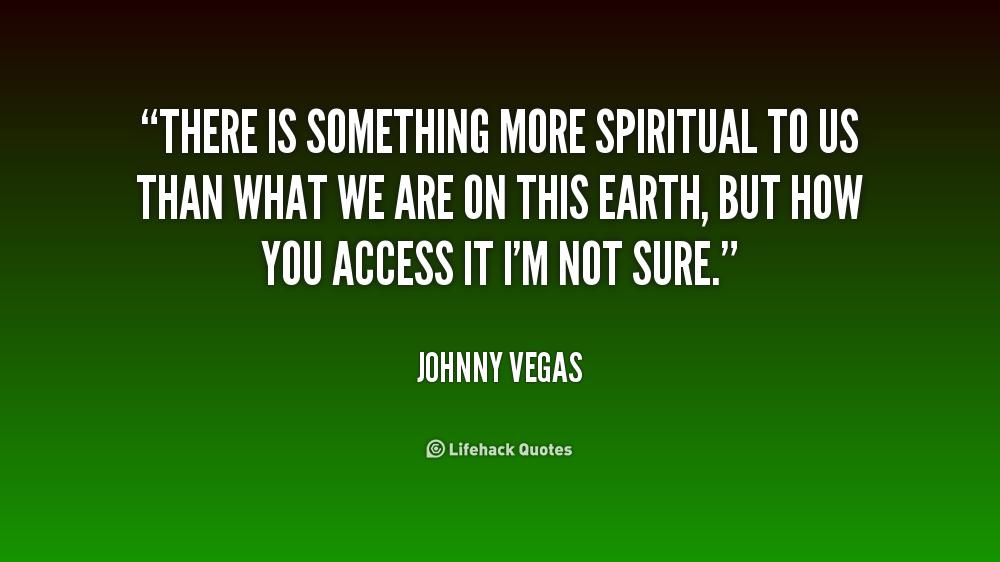 Famous Vegas Quotes