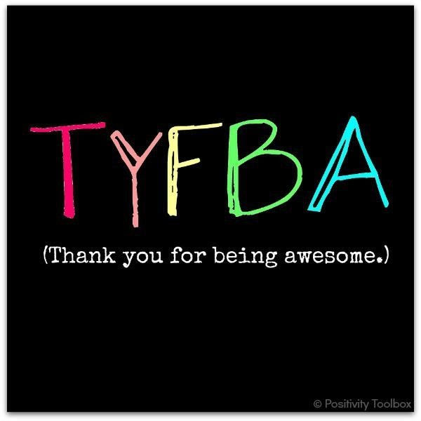 Thanks For All Your Efforts Quotes: Your An Awesome Team Quotes. QuotesGram
