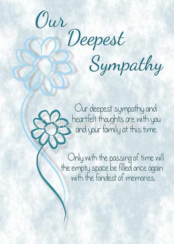 Image Result For Sympathy Quotes And Saying For Losing Quotes About And Memories