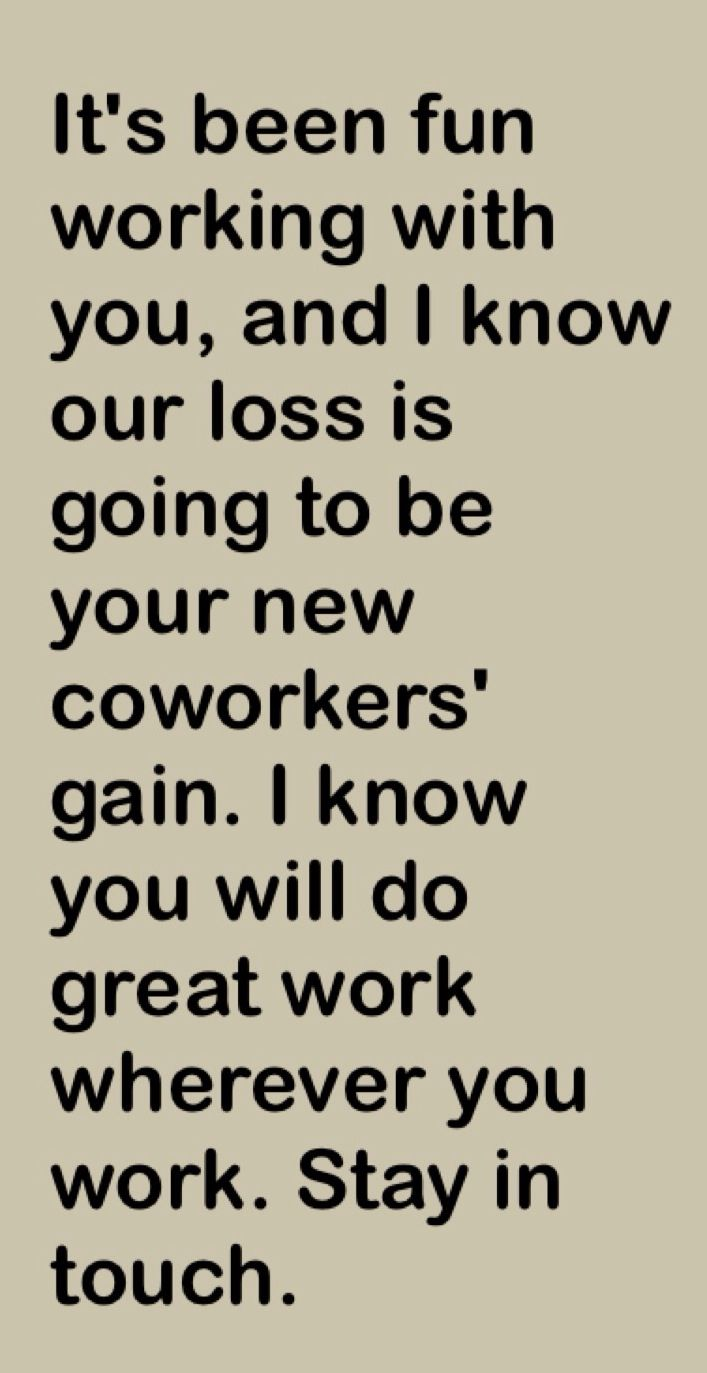 Quotes For Mean Co Workers. QuotesGram