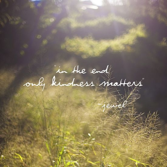 Buddha Quotes On Kindness. QuotesGram