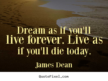James Dean Live Fast Quotes. QuotesGram - 108.6KB