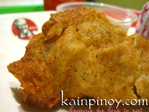 Chicken Quotes And Sayings Quotesgram: Kentucky Fried Chicken Quotes. QuotesGram