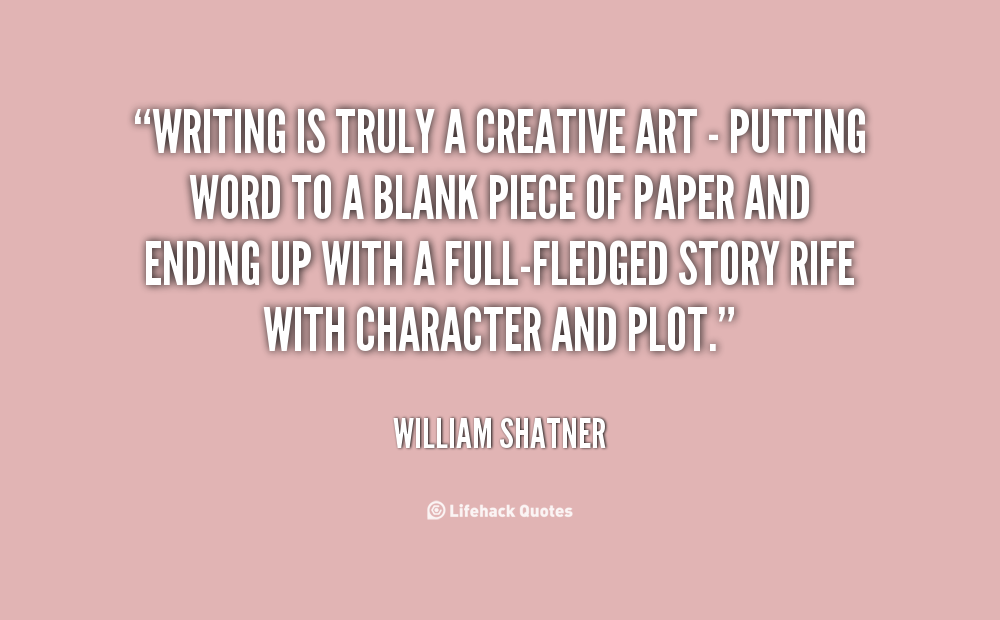 Quotes About Writing on Pinterest   Writing Quotes  Writer     Pinterest