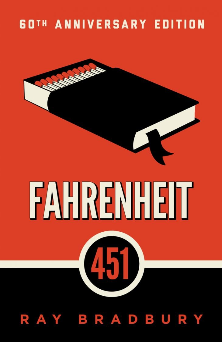 fahrenheit 451 censorship thesis Censorship in fahrenheit 451 essaysmany things come to mind when the word censorship is involved the merriam webster dictionary states that censorship is stopping.