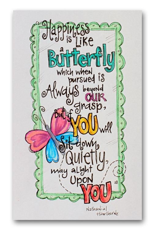 Inspirational Quotes With Drawings. QuotesGram  Inspirational Q...