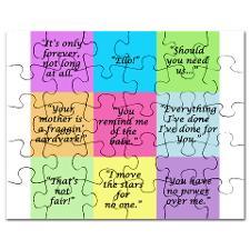 puzzle quotes quotesgram