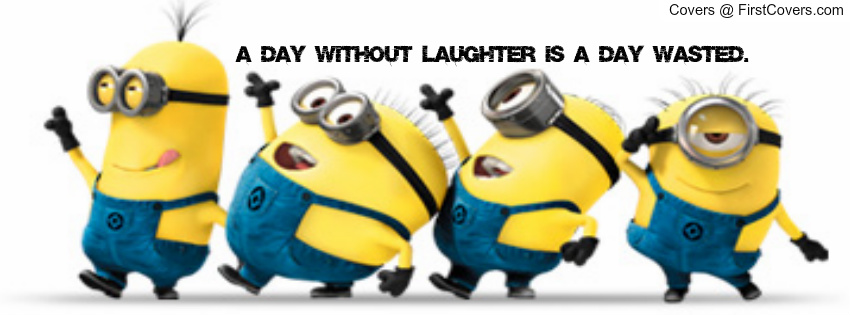 Singing Minion Quotes For Facebook. QuotesGram