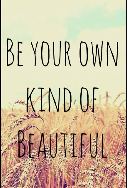 Cute Quotes About Being Pretty. QuotesGram