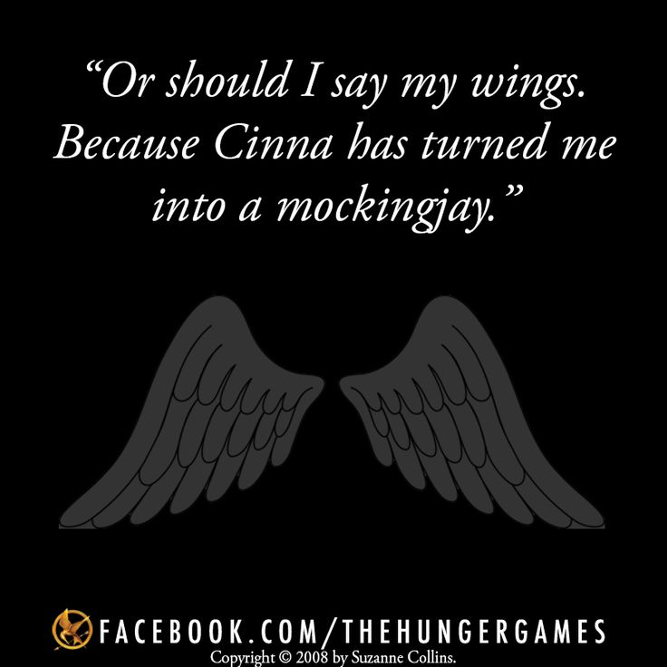 Quotes About Rebellion: Mockingjay Rebellion Of Quotes. QuotesGram