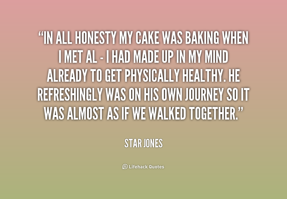 Cake Images And Quotes : Cake Baking Quotes. QuotesGram