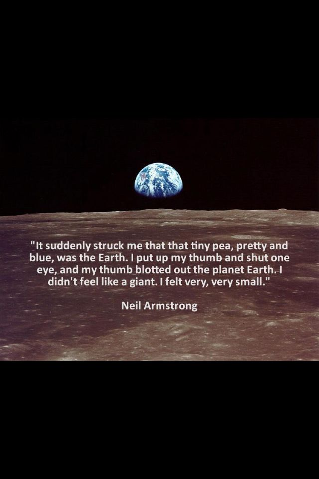 Lincoln Mark 7 >> Neil Armstrong Quotes Inspirational. QuotesGram