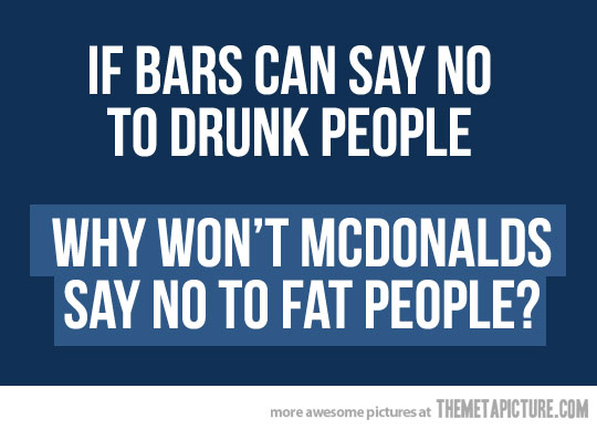 Funny Quotes About Mcdonalds. QuotesGram