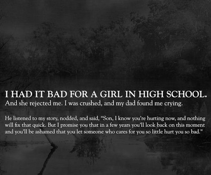 Girlfriend Motivational Quotes. QuotesGram