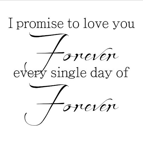 Forever Single Quotes. QuotesGram