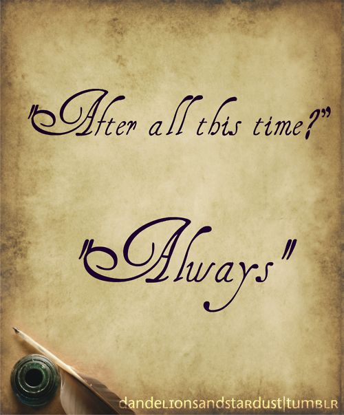 Love Quotes From Harry Potter: Harry Potter Book Quotes Love. QuotesGram