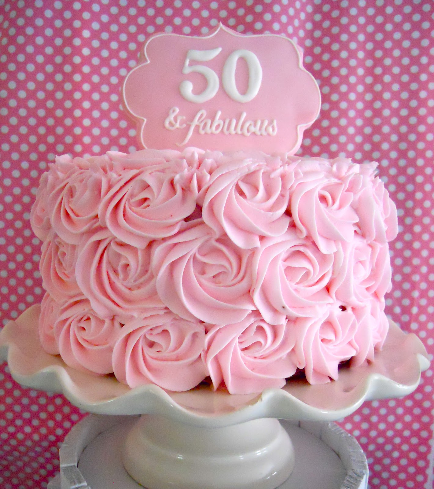 Fab 50 Birthday: Fifty And Fabulous Quotes. QuotesGram