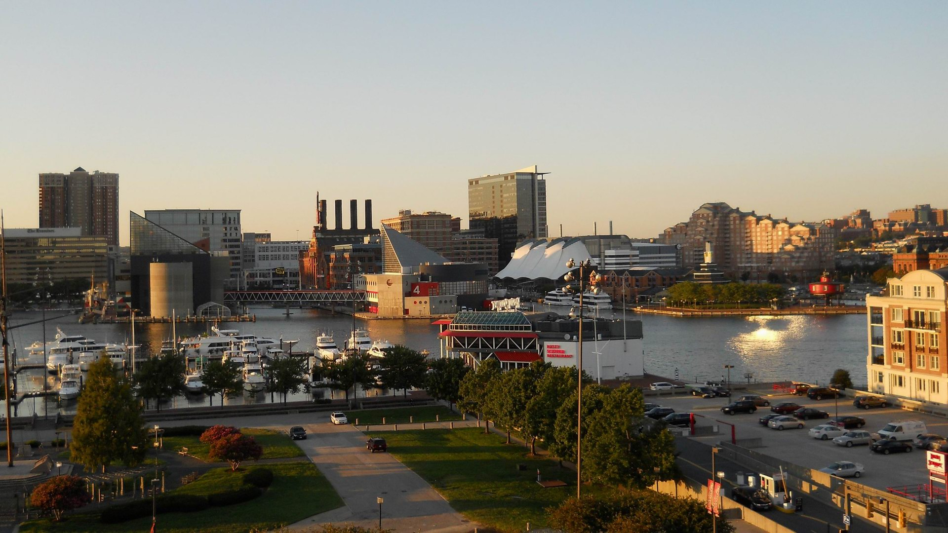 Quotes About Baltimore Maryland. QuotesGram