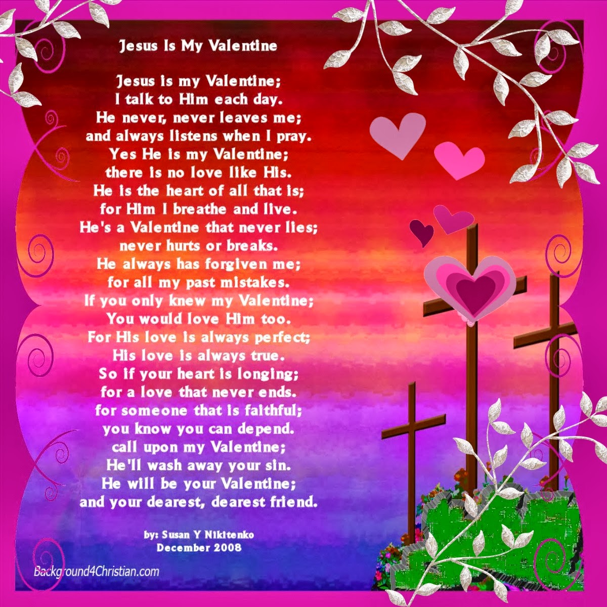 Valentines Day Quotes Famous Authors: Redneck Valentines Day Quotes. QuotesGram