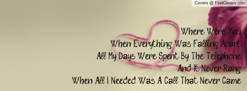 Youre My Everything Quotes Quotesgram: You Were My Everything Quotes. QuotesGram