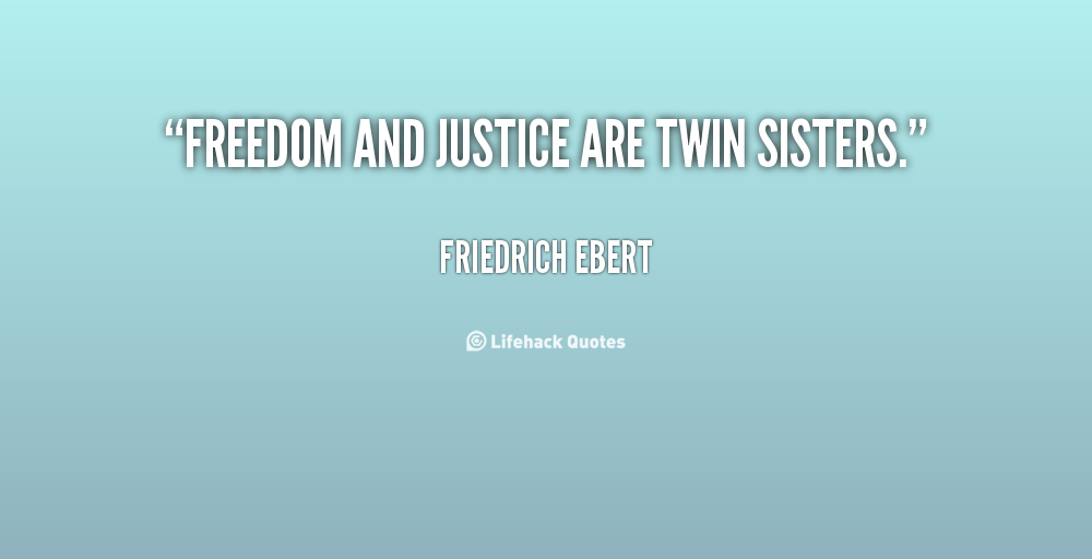Sweet Quotes For Twin Sisters. QuotesGram
