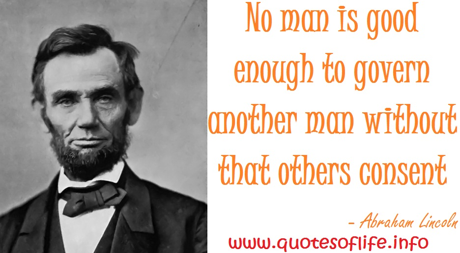 abraham lincoln a great leader One of history's greatest leaders and communicators was president abraham  lincoln who led our country through the particularly divisive time.