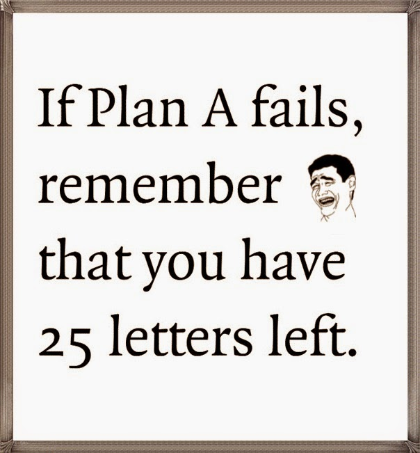 Funny Positive Quotes: Funny Motivational Quotes For Work. QuotesGram