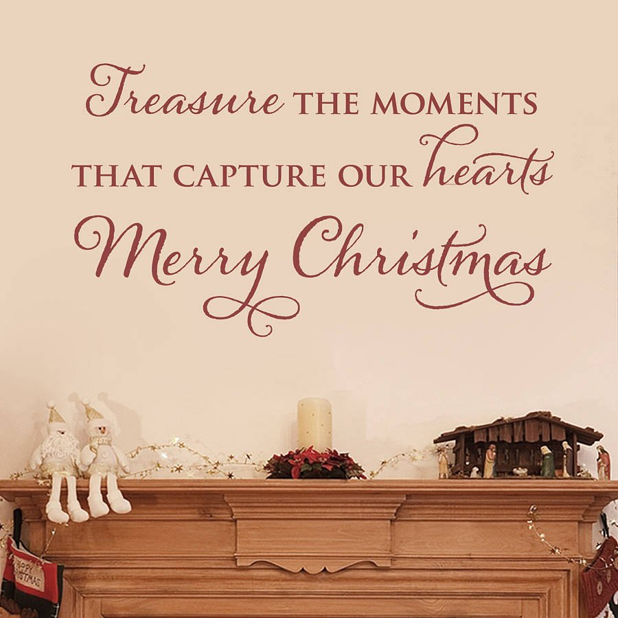 christmas quotes about the birth of jesus