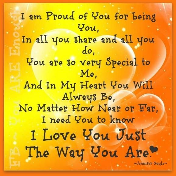 You Are My Sunshine Quotes For Daughters. QuotesGram I Am Proud Of My Daughter Quotes