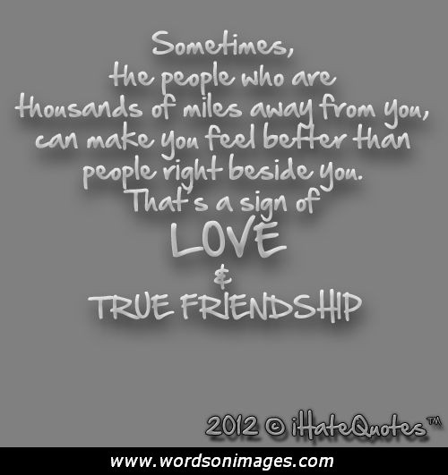 Spanish Quotes About Friendship. QuotesGram