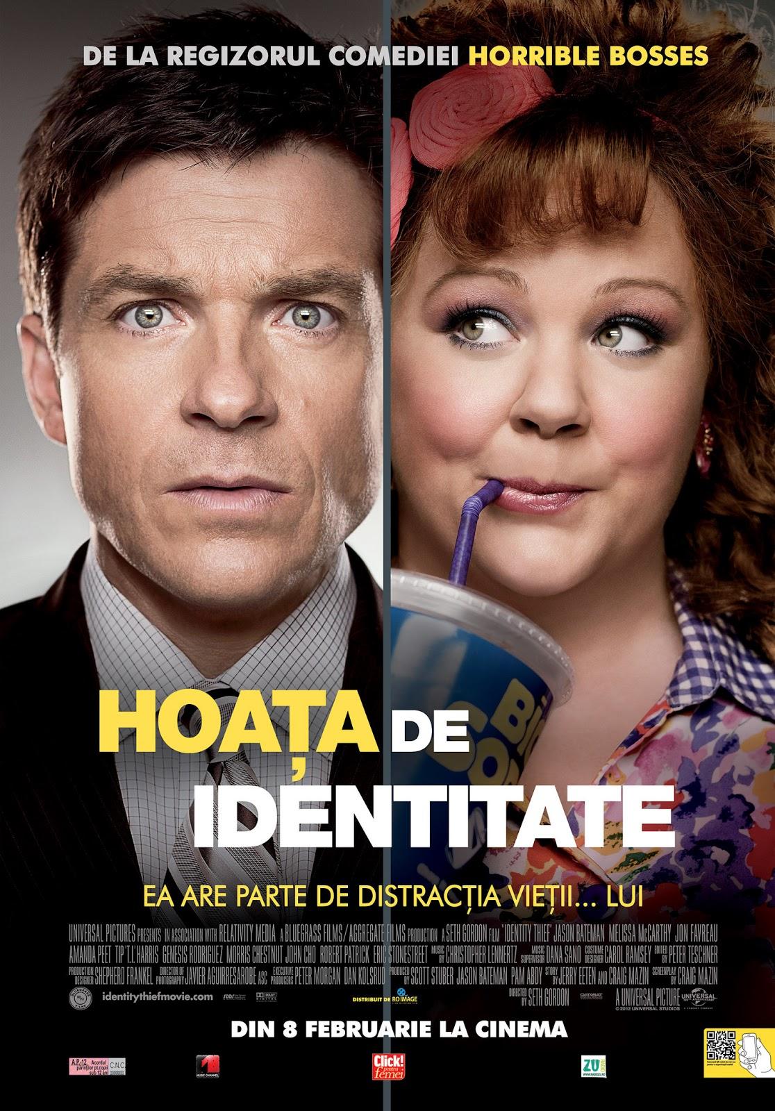 identity thief movie quotes - photo #31