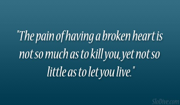 Quotes About Moving On From A Bad Relationship. QuotesGram
