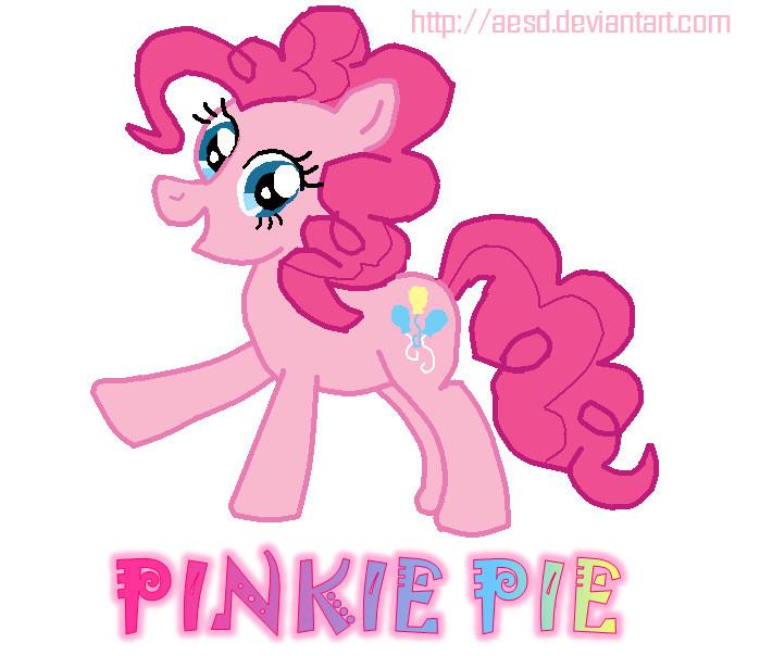 My Little Pony Birthday Quotes: My Little Pony Pinkie Pie Quotes. QuotesGram