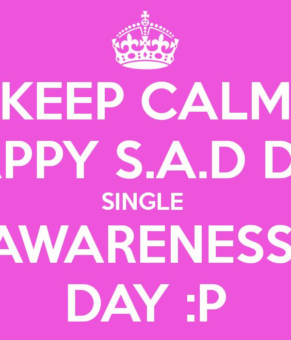 Quotes Happy Single: Happy Singles Awareness Day Quotes. QuotesGram