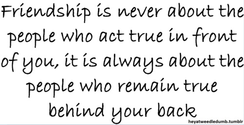 Missing A Good Friend Quotes. QuotesGram