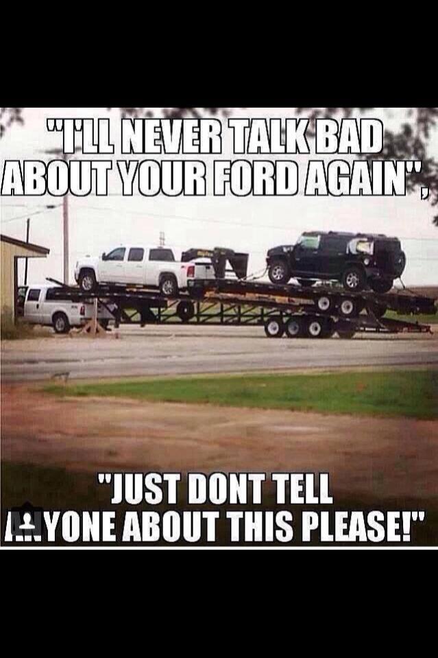 Drive A Dodge Quotes Quotesgram