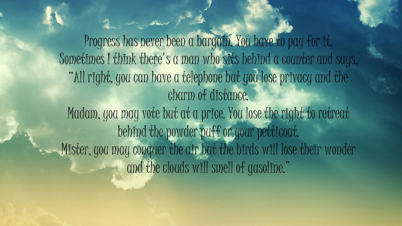 Quotes From Inherit The Wind: Inherit Quotes. QuotesGram