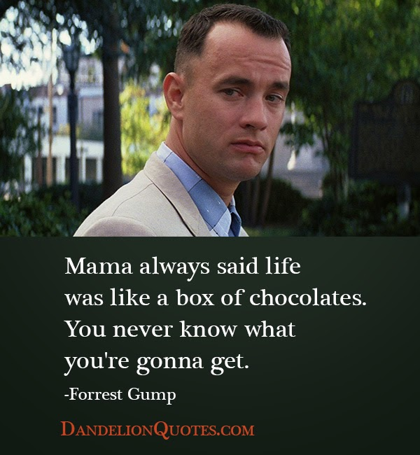 Most Quoted Movie Lines Ever: Greatest Movie Quotes. QuotesGram