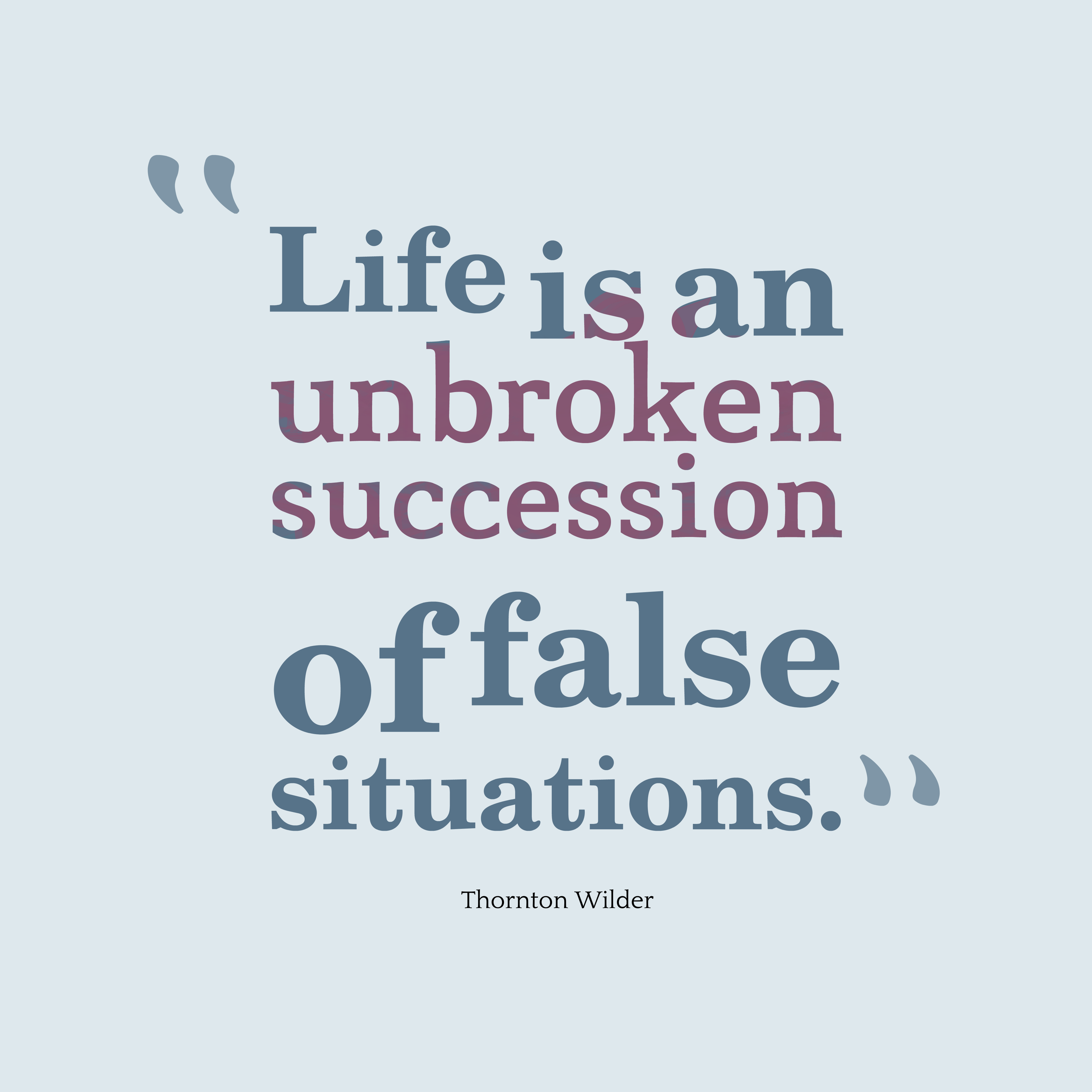 Unbroken Quotes Quotesgram. Famous Quotes You Should Know. Book Quotes Disappointment. Short Quotes Nietzsche. Good Quotes About Being Happy. Short Quotes For Girls. Girl Quotes Dumbledore At Funeral. Miss You Quotes Pictures. Friday Quotes Video