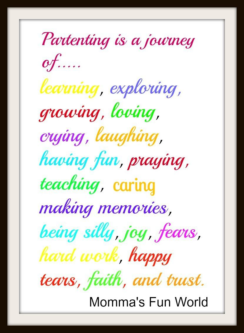 Co Parenting Quotes. QuotesGram