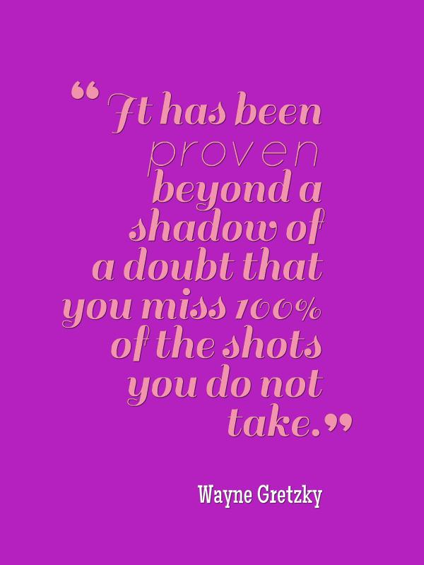 Monday Funday Quotes Quotesgram