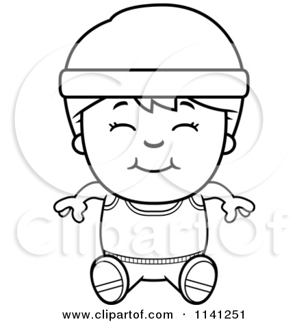 Quotes Coloring Pages Of Fitness. QuotesGram