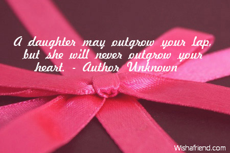 funny birthday quotes for father quotesgram