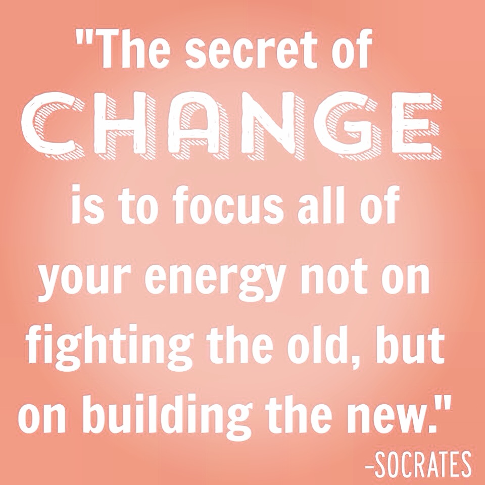 Inspirational Quotes About Changing Paths Quotesgram