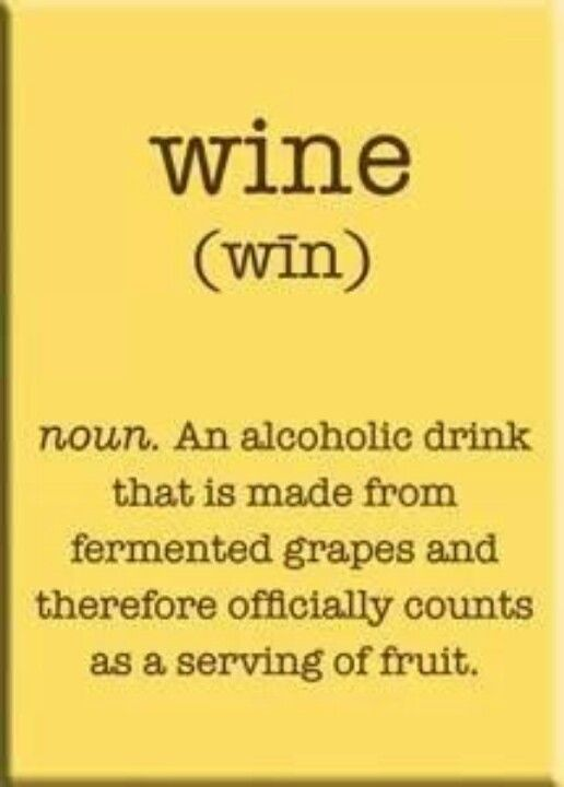 significance of fruit wine Fruit - topic:wine - online encyclopedia - what is what everything you always wanted to know.