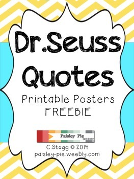 Dr Seuss Quotes Posters Quotesgram. Movie Ticket Invitation Template. College Of Charleston Graduate School. Graduation Dresses For Girls. Kids Campaign Poster. One Page Business Plan Template. Paw Patrol Logo Template. Tri Fold Wedding Invite Template. Free Powerpoint Template Themes
