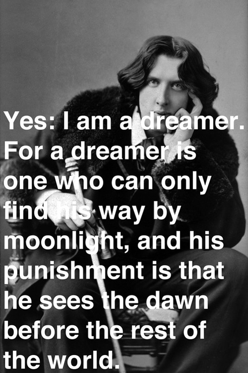 Best Love Quotes Oscar Wilde. QuotesGram